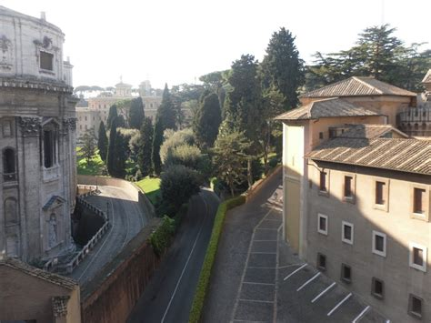 film sui misteri del vaticano panoramio photo of citta del vaticano panorama sui