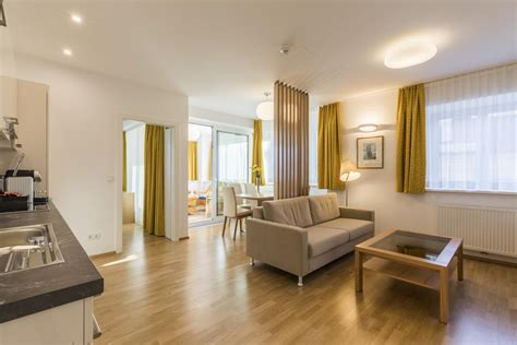 vienna appartments vienna grand apartments city austria booking com