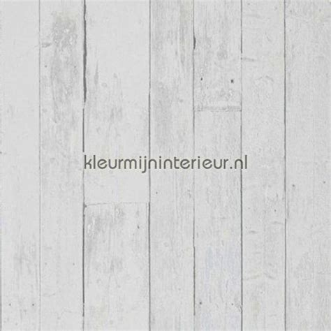 17 best images about bn wallcovering more than elements on 17 beste idee 235 n over ruw hout op pinterest natuurlijk