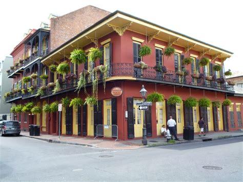 oliver house hotel olivier house homes of new orleans pinterest
