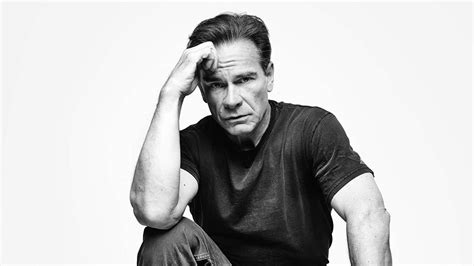 peter scolari emmy winner peter scolari on the joys and challenges of