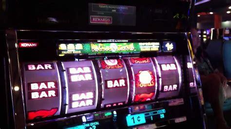 dragon crystal slot machine bonus   spins youtube