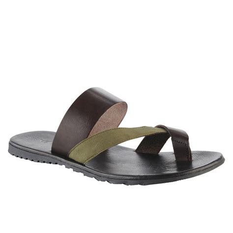 aldo sandals mens gladiator inspired sandals aldo ss 2012 the journey 21