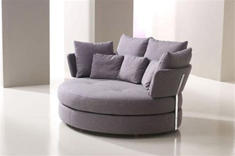 sofa loveseat arrangements couch and loveseat arrangement ideas couch sofa ideas