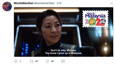 black mirror iflix malaysian icon michelle yeoh gives our country a shout out