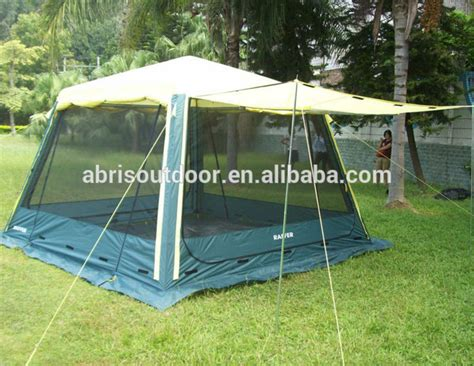 Gazebo Kits Cheap Pergolas For Sale Cheap Images
