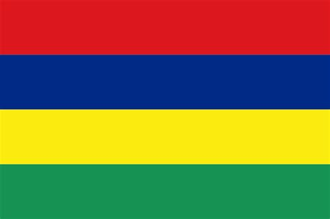 flags of the world yellow blue red horizontal national flag of lichtenstein from http www