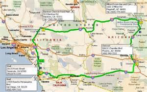 map of riverside california mtf ss1000 riverside california