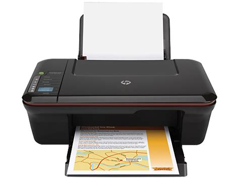 Printer Infus Hp Deskjet 1010 driver printer hp deskjet 1010