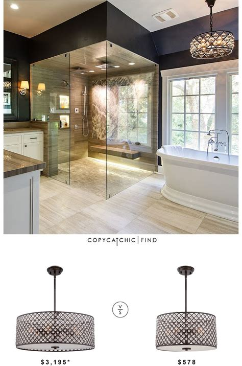 restoration hardware bathroom vintage apinfectologia restoration hardware bathroom vintage apinfectologia