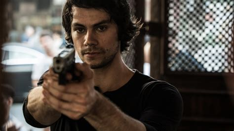 kill an american assassin thriller a mitch rapp novel books american assassin review