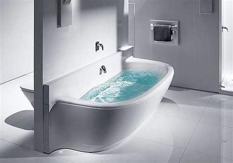 roca bathroom suites baths basins  sanitaryware