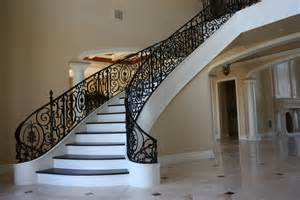 Stairs Designs For Home by Home Staircase Design Plans Home Interior Decoration