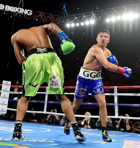 andre ward boxing shoes gennady golovkin boxing boots sole collector