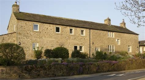poppy cottage skipton bed and breakfast skipton poppy cottage guest house