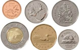 home design free coins royal canadian mint opening coin designs to canadian