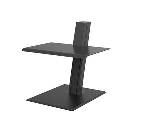 Eco Stand 1 quickstand eco turn any desk into a standing desk new starting at 399