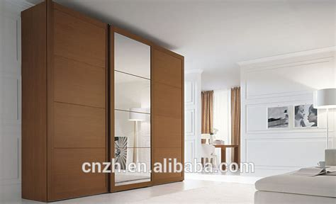 3d sunmica design competitively priced laminate plywood wardrobe designs buy laminate wardrobe designs home