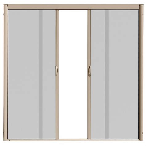 sliding screen door with door sliding door photo album woonv handle idea