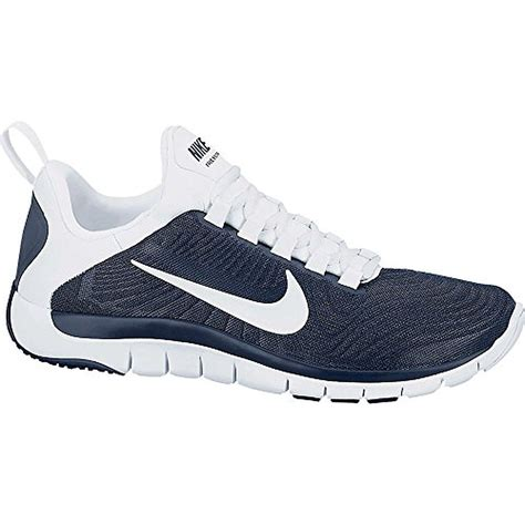 nike 5 0 shoes top 10 best nike free trainer 5 0 models reviews of 2018
