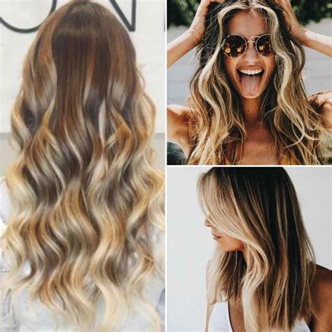 2018 hair color trends new color trends for brunettes 2018 styles fresh violet s new