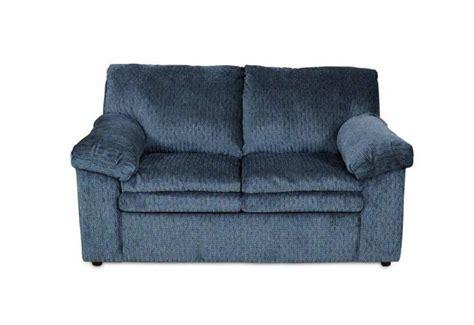 Sleeper Sofa Uk by Furniture Swain Sleeper Sofa