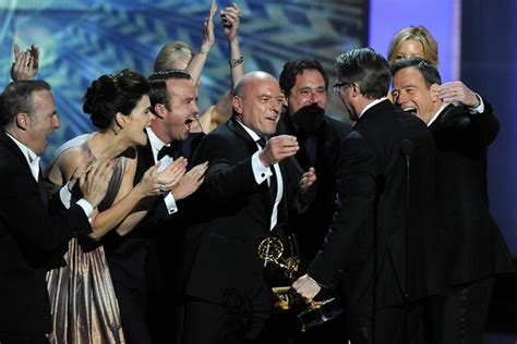 house of cards awards netflix scores win at emmy awards as house of cards takes best director prize wsj