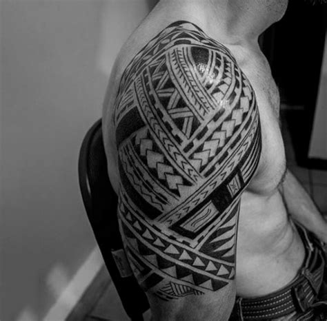 maori tattoos for men 100 maori designs for new zealand tribal ink ideas