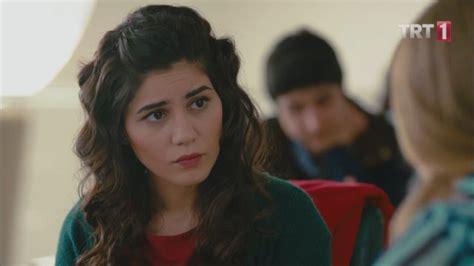 Sev Beni Izle 2013 Filmini Tek Para Full Hd Filmzasnet | beni b 246 yle sev dizisi beni b 246 yle sev 11 b 246 l 252 m tek