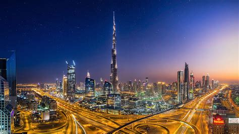 dubai hd pic dubai wallpapers hd download