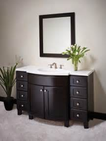 Bath vanities osage bertch cabinets