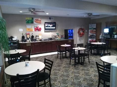 comfort inn benton ky quality inn and suites benton draffenville updated