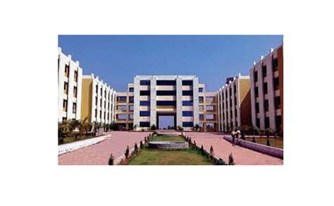 Mba From Bhubaneswar by Apply Now For Mba Programme At Iiit Bhubaneswar