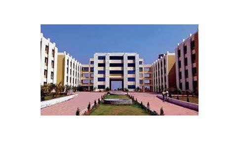 Iiit Mba by Apply Now For Mba Programme At Iiit Bhubaneswar