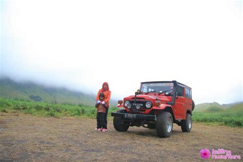 Bromo Start Surabaya mt bromo tour start surabaya keliling nusantara
