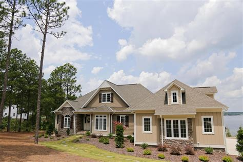 southern design home builders inc 100 southern design home builders inc homebuilders