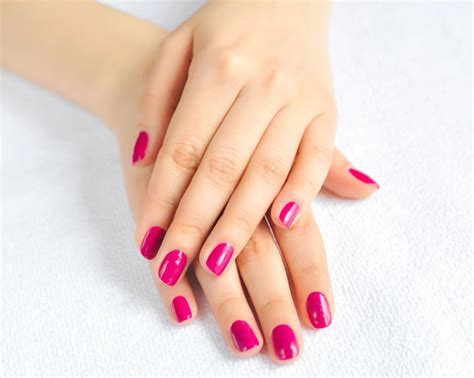 images of nails nail problems 13 nail problems and how to fix them