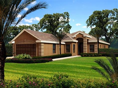 florida style house plans old florida style house plans old florida house designs