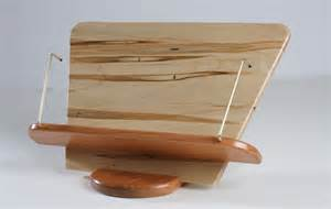 Woodworking Projects Ideas Gifts smaller projects 187 fred barnes woodworking