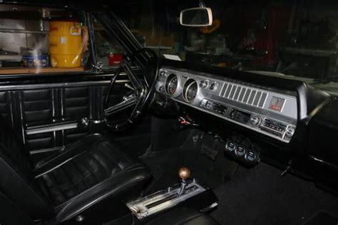 remove dash in a 1994 oldsmobile achieva remove dash in