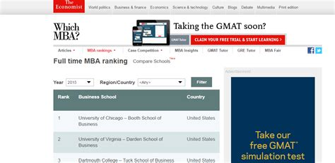 Usb Mba Ranking by Remove Html Tags Python Phpsourcecode Net