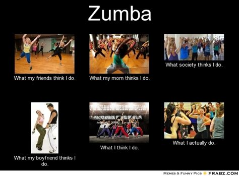 Zumba Memes - zumba mem related keywords zumba mem long tail keywords