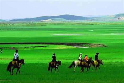 innere mongolei innere mongolei reisen sehensw 252 rdigkeiten touren