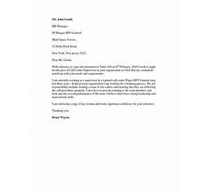 morgan stanley - Jp Morgan Cover Letter