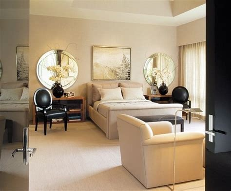 Bedroom Mirrors Lewis 17 Best Images About Sally Sirkin Lewis Interior Design On