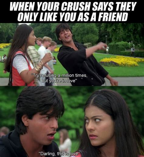 Funny Memes About Liking Someone - funny crush on someone memes bajiroo 8 bajiroo com