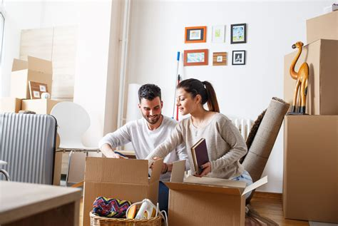 insurance for house cleaners dedham renters insurance renters insurance in dedham massachusetts