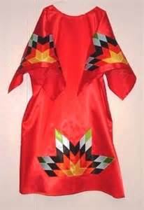 1000 ideas about powwow regalia on pinterest jingle