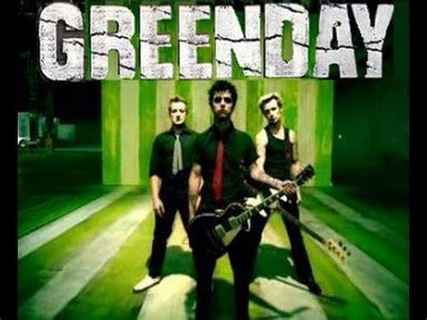 green day best songs green day best songs hq