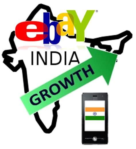 ebay india mobile ebay india mobile